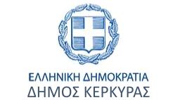 municipalityofcorfu
